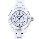 シャネル 腕時計 買取価格 07