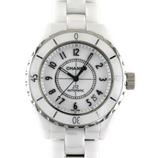 シャネル 腕時計 買取価格 09