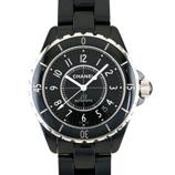 シャネル 腕時計 買取価格 10