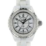 シャネル 腕時計 買取価格 11
