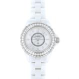 シャネル 腕時計 買取価格 12