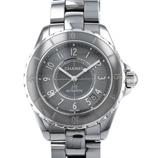 シャネル 腕時計 買取価格 15