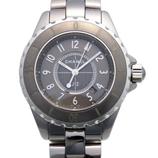 シャネル 腕時計 買取価格 17