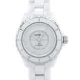 シャネル 腕時計 買取価格 19