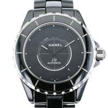 シャネル 腕時計 買取価格 20
