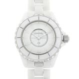 シャネル 腕時計 買取価格 21