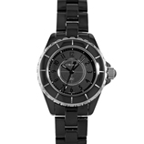 シャネル 腕時計 買取価格 22