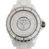 シャネル 腕時計 買取価格 23