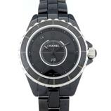 シャネル 腕時計 買取価格 24