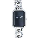 シャネル 腕時計 買取価格 25