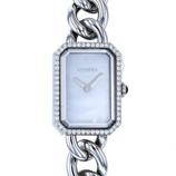 シャネル 腕時計 買取価格 26