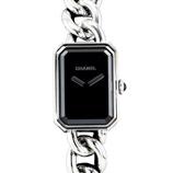 シャネル 腕時計 買取価格 27