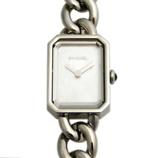 シャネル 腕時計 買取価格 28