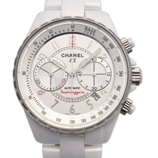 シャネル 腕時計 買取価格 29
