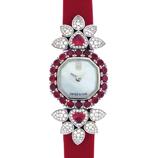 ハリーウィンストン 腕時計 買取価格 02