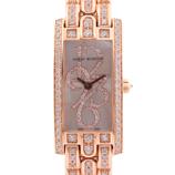 ハリーウィンストン 腕時計 買取価格 03