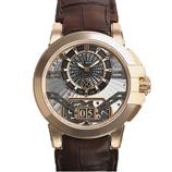 ハリーウィンストン 腕時計 買取価格 04