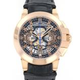 ハリーウィンストン 腕時計 買取価格 05
