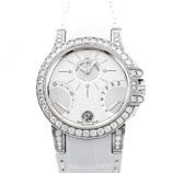 ハリーウィンストン 腕時計 買取価格 07