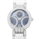 ハリーウィンストン 腕時計 買取価格 08