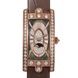ハリーウィンストン 腕時計 買取価格 10