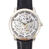 ハリーウィンストン 腕時計 買取価格 11