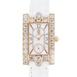 ハリーウィンストン 腕時計 買取価格 12