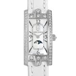 ハリーウィンストン 腕時計 買取価格 13