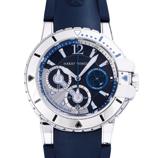 ハリーウィンストン 腕時計 買取価格 14