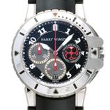 ハリーウィンストン 腕時計 買取価格 16