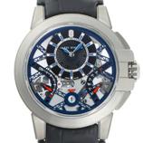 ハリーウィンストン 腕時計 買取価格 17