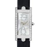 ハリーウィンストン 腕時計 買取価格 18