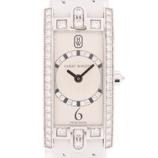 ハリーウィンストン 腕時計 買取価格 19
