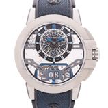 ハリーウィンストン 腕時計 買取価格 20