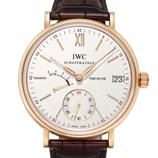 IWC 買取価格 05