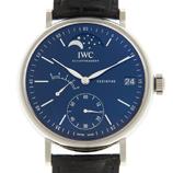 IWC 買取価格 09