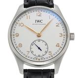 IWC 買取価格 13