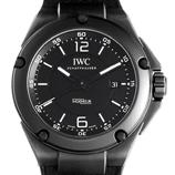 IWC 買取価格 14