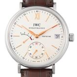 IWC 買取価格 15