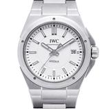 IWC 買取価格 18