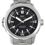 IWC 買取価格 19