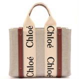高級ブランド バッグ 買取価格 37