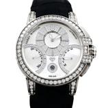 高級ブランド腕時計 買取価格 02