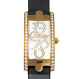 高級ブランド腕時計 買取価格 03