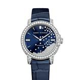 高級ブランド腕時計 買取価格 04