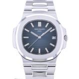 高級ブランド腕時計 買取価格 05