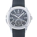 高級ブランド腕時計 買取価格 06