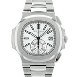 高級ブランド腕時計 買取価格 07