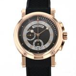 高級ブランド腕時計 買取価格 08