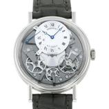 高級ブランド腕時計 買取価格 09